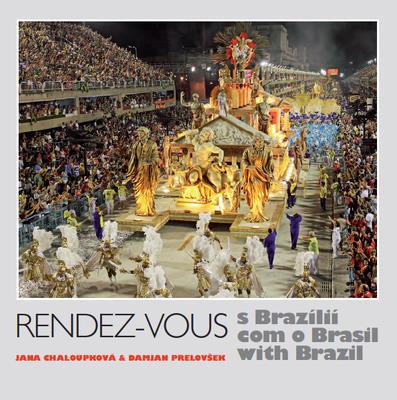 Randez - vous s Brazílií