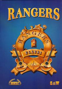 Obrázok Rangers 1