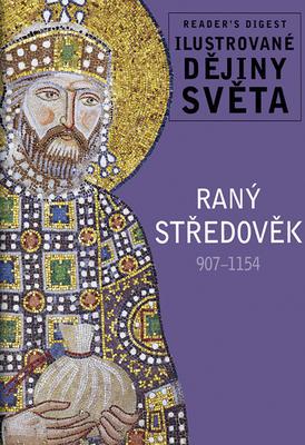 Obrázok Raný středověk
