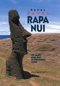 Obrázok Rapa Nui