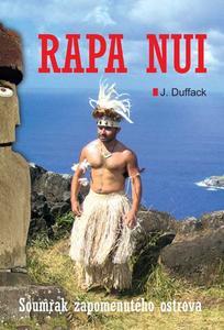 Obrázok Rapa Nui (Soumrak zapomenutého ostrova)