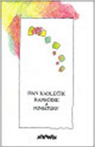 Obrázok Rapsódie a miniatúry