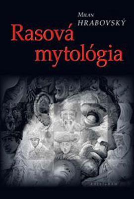 Obrázok Rasová mytológia