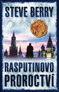 Obrázok Rasputinovo proroctví