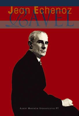 Obrázok Ravel