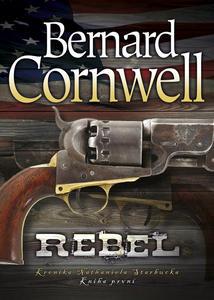 Obrázok Rebel