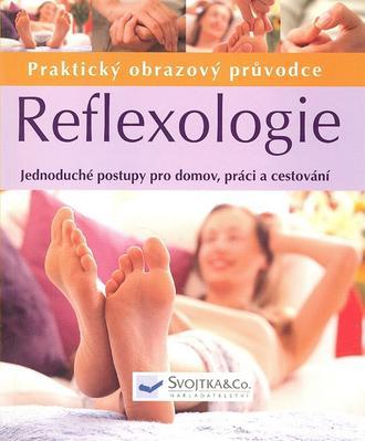 Obrázok Reflexologie