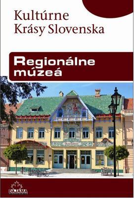 Obrázok Regionálne múzeá