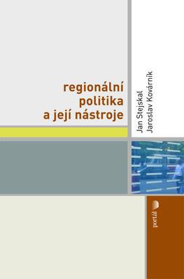 Regionální politika a její nástroje