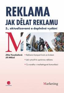 Obrázok Reklama