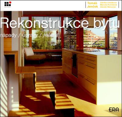 Obrázok Rekonstrukce bytu
