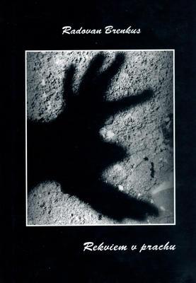 Obrázok Rekviem v prachu