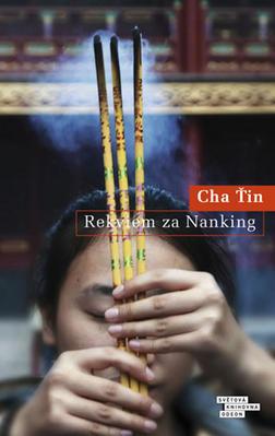 Rekviem za Nanking