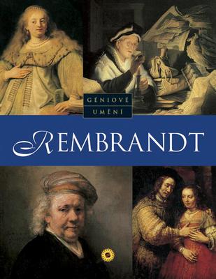Obrázok Rembrandt