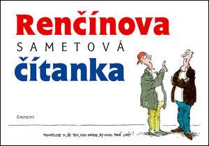 Obrázok Renčínova sametová čítanka