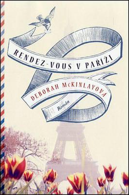 Obrázok Rendez-vous v Paříži