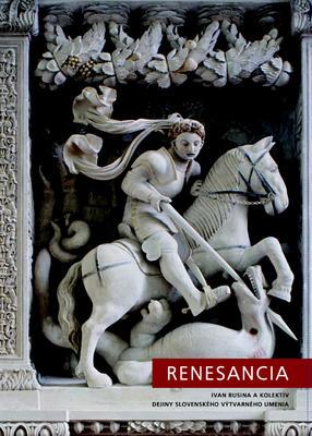 Obrázok Renesancia
