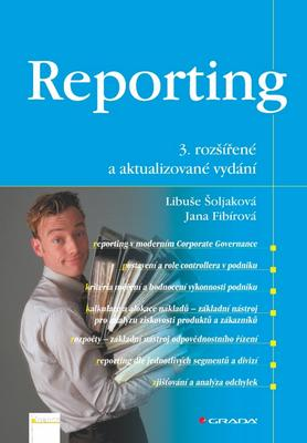Obrázok Reporting