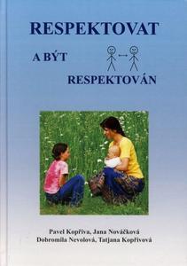 Obrázok Respektovat a být respektován