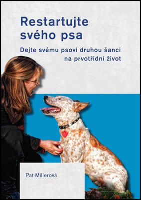 Obrázok Restartujte svého psa