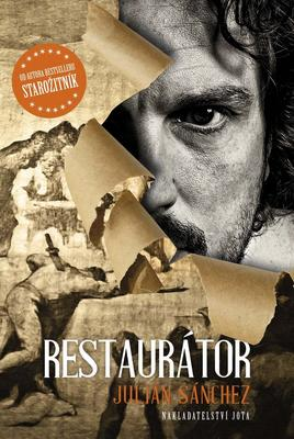 Obrázok Restaurátor