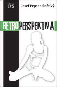 Obrázok Retroperspektiva