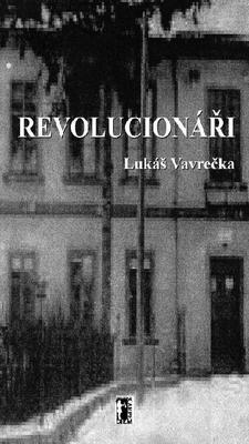 Obrázok Revolucionáři