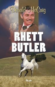 Obrázok Rhett Butler