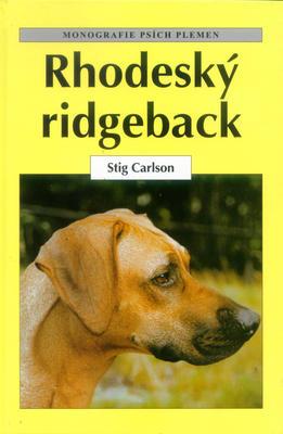 Obrázok Rhodeský ridgeback