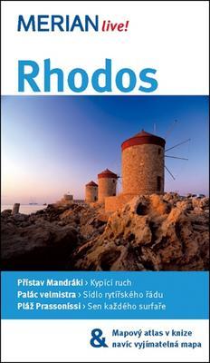 Obrázok Rhodos