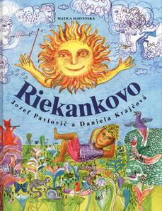 Obrázok Riekankovo