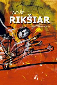 Obrázok Rikšiar