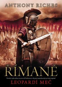 Obrázok Římané Leopardí meč