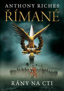 Obrázok Římané Rány na cti