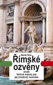 Obrázok Římské ozvěny