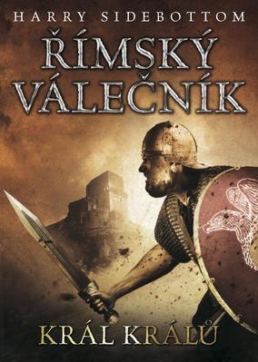 Obrázok Římský válečník Král králů