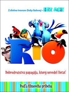 Obrázok Rio
