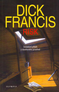 Obrázok Risk