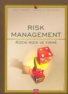 Obrázok Risk management