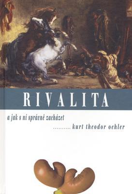 Obrázok Rivalita