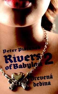 Obrázok Rivers of Babylon 2
