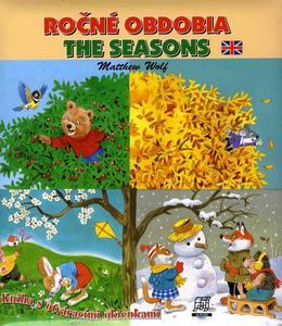 Obrázok Ročné obdobia The Seasons