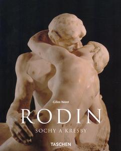 Obrázok Rodin
