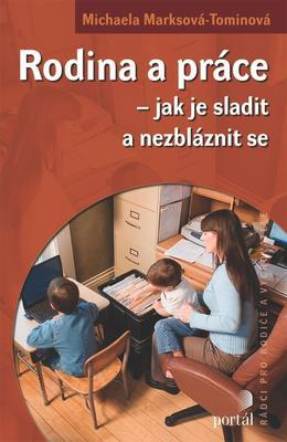 Rodina a práce
