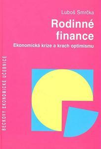 Obrázok Rodinné finance