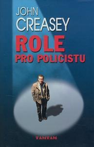 Obrázok Role pro policistu