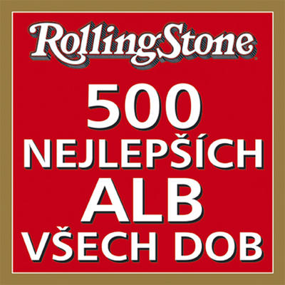 Obrázok Rolling Stone