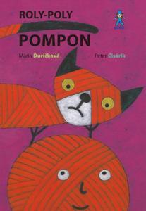 Obrázok Roly-Poly Pompon
