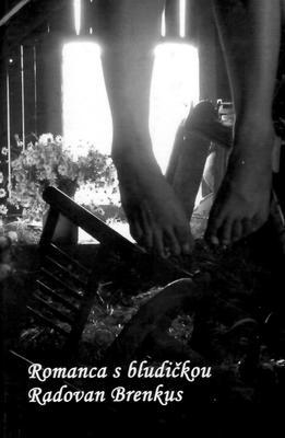 Obrázok Romanca s bludičkou