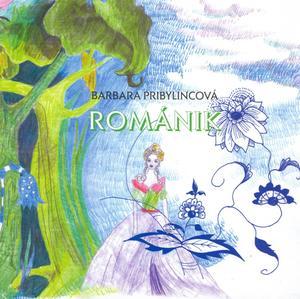 Obrázok Románik